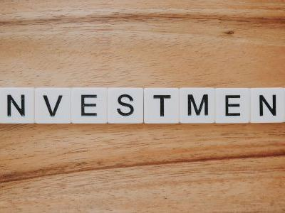 GHO Capital raises over $1bn, Eyes Biotech Outsourcing Services