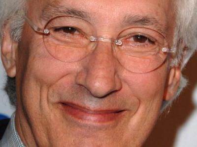 Steven Bochco, Creator Of 'Hill Street Blues' And 'NYPD Blue,' Dies At 74