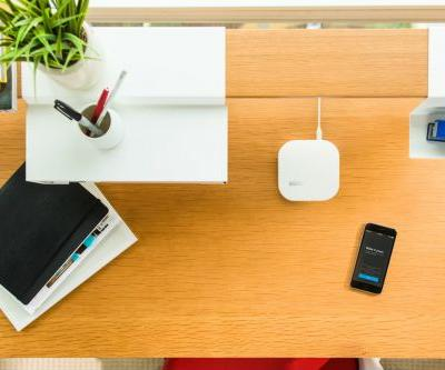 Why Did Amazon Buy Eero? Wi-Fi Users Covet Simplicity, Security
