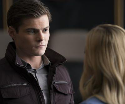 Who Is Taylor Hotchkiss On 'The Perfectionists'? Nolan's Sister Has A Secret