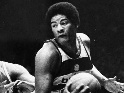 Louisville native and basketball hall of famer Wes Unseld dies at 74