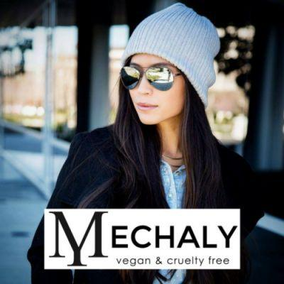 A big thank you to our sponsor Mechaly! They've donated