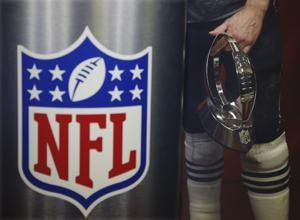 Prop bets popular for Super Bowl, but NFL wants them gone
