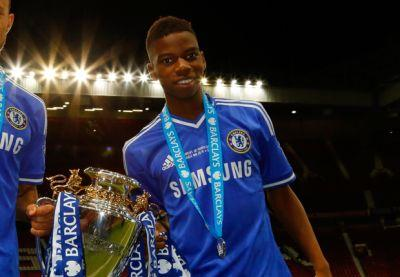 VIDEO: Who is Charly Musonda? The wonderkid who has finally made his Chelsea debut