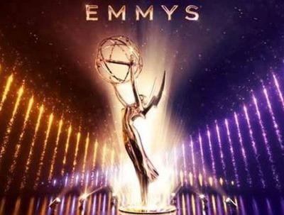 How to Watch the 2019 Emmy Awards Online Without Cable