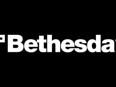 Will Future Bethesda Games Like Starfield and The Elder Scrolls VI Come to Steam?