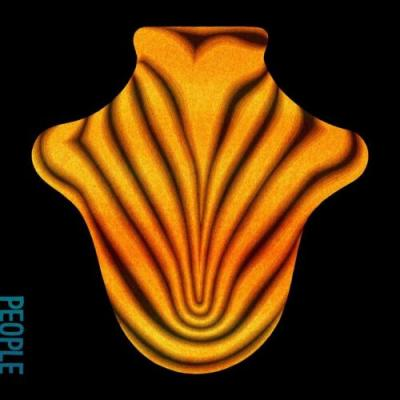 Big Red Machine, the collaborative project led by Justin Vernon and Aaron Dessner, shares self-titled debut: Stream