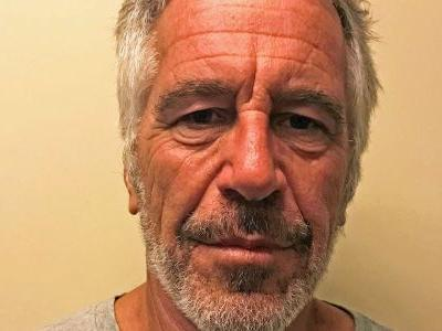 Inside Jeffrey Epstein's press machine: How the financier tried to rehab his image post-conviction with donations and pay-for-play journalism