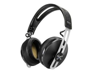 Listen up! Sennheiser headphones have crashed in price