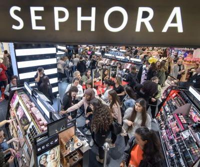 How To Combine Sephora Promo Codes, So You Can Say Hello To More Savings