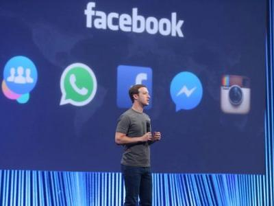 Here's how Facebook is changing completely in 2019