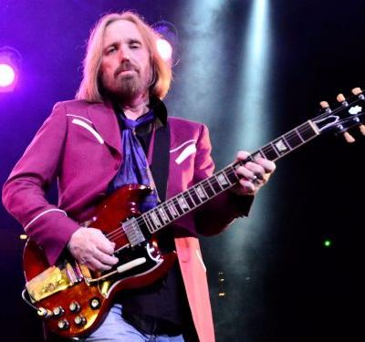 Tom Petty died from an accidental drug overdose involving painkiller Fentanyl