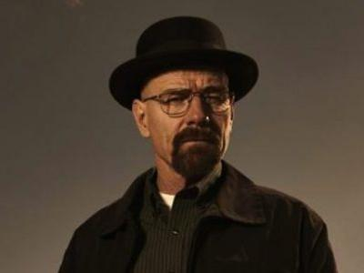 The 'Breaking Bad' Movie May or May Not Feature Bryan Cranston, Because He Hasn't Read the Script Yet