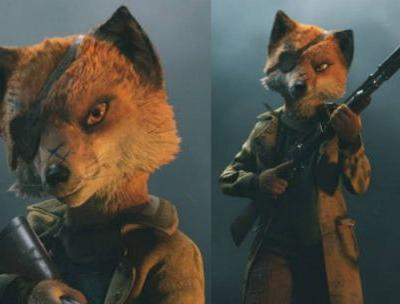 Mutant Year Zero: Road to Eden's Farrow Gets New Trailer