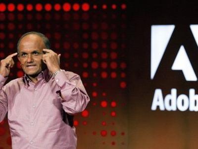 Adobe is buying ecommerce player Magento Commerce for $1.68 billion, its largest deal in nearly a decade