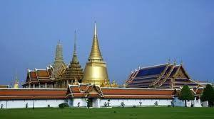 Tourism tax deduction on in Thailand will bring more tourists