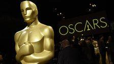 Oscars Will Now Air All The Show's Categories Live, Reversing Decision