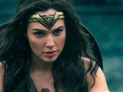 'Wonder Woman 2' Release Date Moved Up; Gal Gadot Confirmed to Return