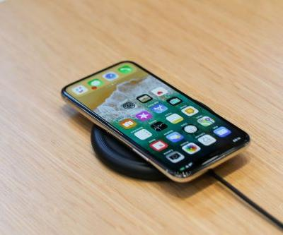 IPhone Upgrade Program members can get a 'head start' when upgrading to an iPhone X