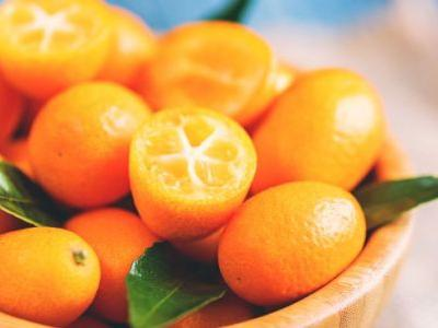 Kumquat: The Antioxidant-Rich Fruit that Boosts Immunity & Support Digestion