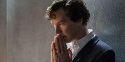 Sherlock: 'The Final Problem' Explained