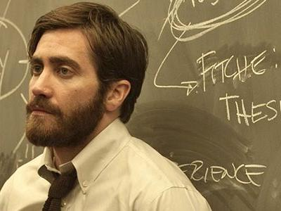 Spider-Man: Homecoming 2 Wants Jake Gyllenhaal For A Classic Marvel Villain