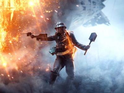 EA Confirms New Battlefield This Year, Respawn's Star Wars Title By March 2020, Comments On Lootboxes As Gambling