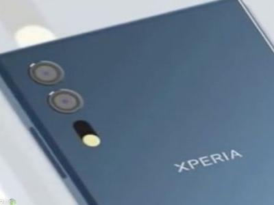 Alleged Xperia XZ3 and XZ3 compact certified by ANATEL
