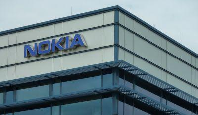 More Images, Specifications Of The New Nokia 9 Leaked Online