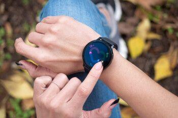 Stunning Black Friday deal takes the Samsung Galaxy Watch Active 2 down to an unbeatable price