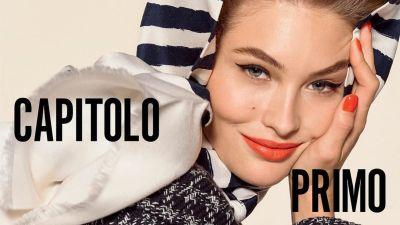 Must Read: Grace Elizabeth Lands First 'Vogue' Italia Cover, Uniqlo Launches New Modest Collection With Hana Tajima