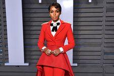 Janelle Monae Premieres Alternative-Infused 'Pynk' Featuring Grimes