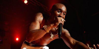 Why All Eyez On Me Was Just Hit With A Lawsuit