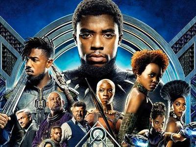 2019 SAG Award Winners: 'Black Panther' Wins the Top Prize, and Takes Home Stunts Award for Good Measure