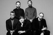 Death Cab for Cutie Releases New Song & Lyric Video for 'I Dreamt We Spoke Again': Listen