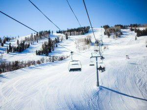 5 U.S. Winter Vacations Ideas For Thrill Seekers