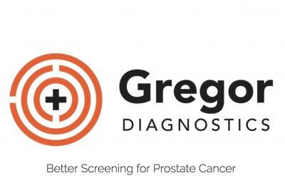 Gregor Joins Texas Accelerator to Advance Prostate Cancer Test