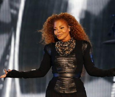 Janet Jackson's Icon Status Will Be Honored in the Perfect Way at the Billboard Awards