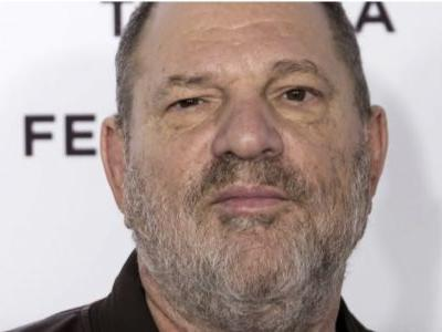 Harvey Weinstein Reportedly Will Turn Himself In to NYC Authorities to Face Sex Crime Charges