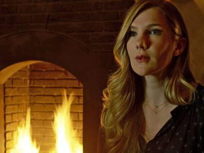 AHS Fans Think They've Figured Out Who Lily Rabe Will Play in Cult
