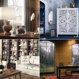 We Solemnly Swear You'll Love These Harry Potter-Inspired Rooms -All Made For 2019
