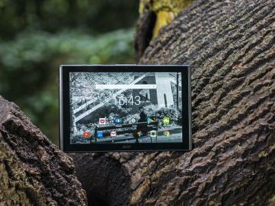 How to get a good tablet deal on Black Friday