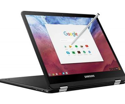 10 Best Google Chromebooks You Can buy Right Now - April 2019