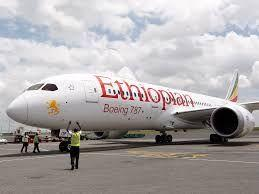 Ethiopian to Launch Operation to the City of Beira in Central Mozambique Addis Ababa