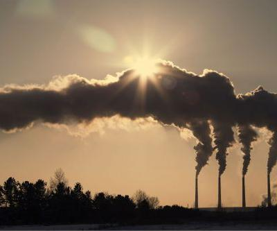 Alabama coal firm to pay $775K in air pollution penalties