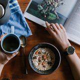 5 Popular Types of Intermittent Fasting That Could Help You Lose Weight