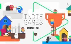 Google thinks these are the 20 best indie games on Android. Do you agree?