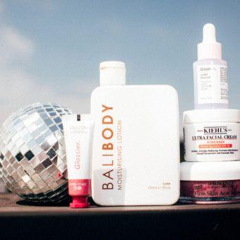 11 Best Summer Skin and Hair Tips in Coveteur History