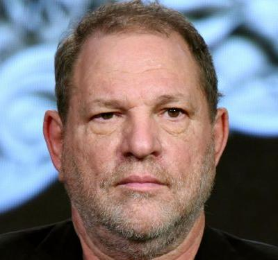 Amid New Allegations & Campaign Donation Returns, Harvey Weinstein's Legal Advisor Resigns