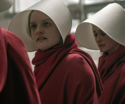 Get Caught Up With This Spoiler-Filled Guide to Season 2 of The Handmaid's Tale